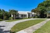 8612 Lost Cove Drive - Photo 45