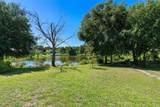 8612 Lost Cove Drive - Photo 47