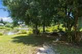 8612 Lost Cove Drive - Photo 48