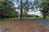 31722 State Road 52 - Photo 20