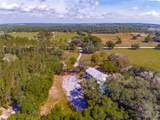 31722 State Road 52 - Photo 42