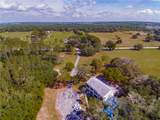 31722 State Road 52 - Photo 43