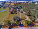 31722 State Road 52 - Photo 8