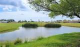 29144 Golf Cart Way - Photo 24