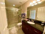 34628 Heavenly Lane - Photo 53