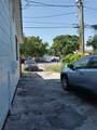 4403 Osborne Avenue - Photo 15