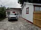 4403 Osborne Avenue - Photo 2