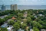 3011 Harbor View Avenue - Photo 25