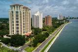 3011 Harbor View Avenue - Photo 26