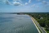 3011 Harbor View Avenue - Photo 27