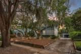 3011 Harbor View Avenue - Photo 3