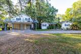 11943 Riverhills Drive - Photo 8