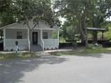 703 Coronet Street - Photo 1