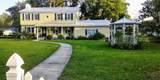 37234 Church Avenue - Photo 1