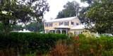 37234 Church Avenue - Photo 2