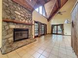 9220 Carr Road - Photo 21