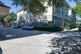 3017 Bay View Avenue - Photo 47