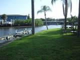 8919 Rocky Creek Drive - Photo 6