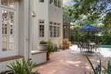 4537 Swann Avenue - Photo 84