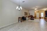 12578 Streamdale Drive - Photo 12