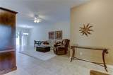 12578 Streamdale Drive - Photo 2