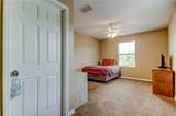 12578 Streamdale Drive - Photo 20