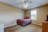 12578 Streamdale Drive - Photo 21