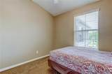 12578 Streamdale Drive - Photo 28