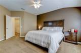 12578 Streamdale Drive - Photo 31