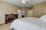 12578 Streamdale Drive - Photo 32