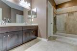 12578 Streamdale Drive - Photo 35