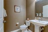 12578 Streamdale Drive - Photo 38