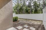 12578 Streamdale Drive - Photo 39