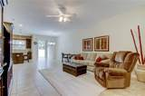 12578 Streamdale Drive - Photo 4