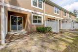 12578 Streamdale Drive - Photo 40