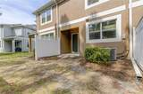 12578 Streamdale Drive - Photo 41
