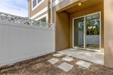 12578 Streamdale Drive - Photo 42