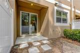 12578 Streamdale Drive - Photo 43