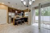 12578 Streamdale Drive - Photo 8