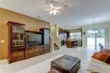 12578 Streamdale Drive - Photo 9