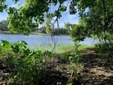 Lot 26 Lake Hills Drive - Photo 3