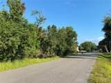 6403 Rhonda Road - Photo 1
