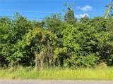 6403 Rhonda Road - Photo 2