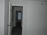 13931 Fletchers Mill Drive - Photo 30