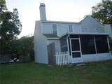 13931 Fletchers Mill Drive - Photo 41