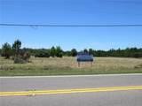 Gunn Highway - Photo 7