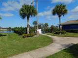 15 Country Cove Way - Photo 17