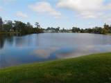 15 Country Cove Way - Photo 5