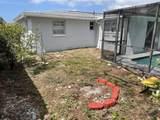 3844 Elmwood Drive - Photo 29