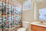 8315 Old Town Drive - Photo 29